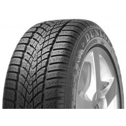 195/65R15 91H Dunlop SP...