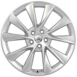 Alloy wheel Turbine 21 inch...