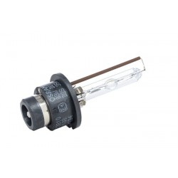 copy of Lamp Xenon D2R 35W...
