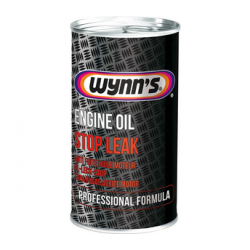 Wynns Engine Oil Stop Leak