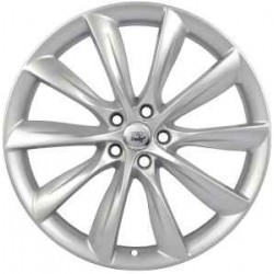 copy of Alloy wheel Turbine...