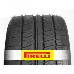 Pirelli 265/35R22 Scorpion...