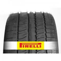 copy of Pirelli 265/35YR21...