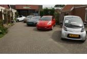 Garage Ludwig